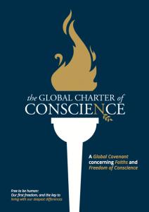 globalcharterofconscience