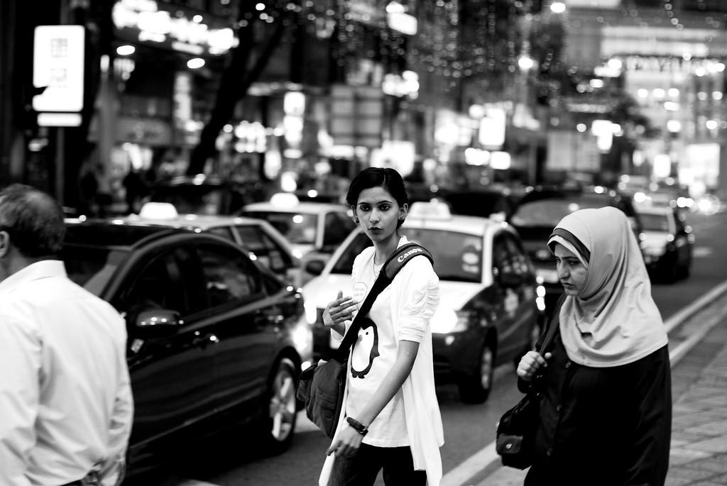 Haifeez @flickr